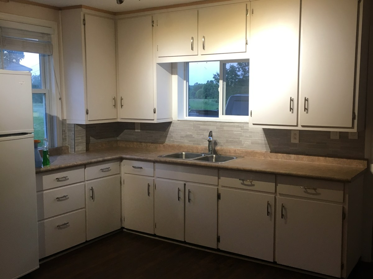 Coldwater House for rent, click for more details...