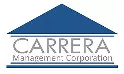Carrera Management Corporation