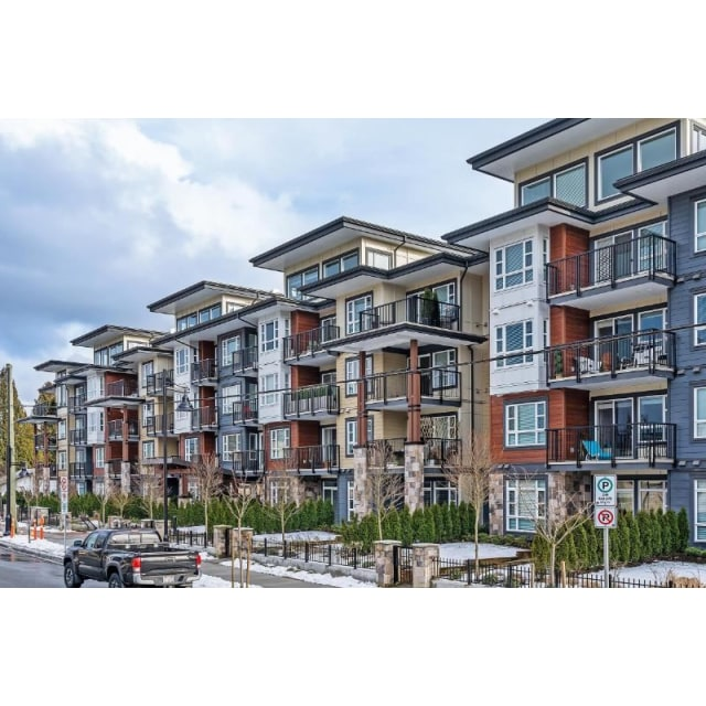 Maple Ridge Apartments For Rent