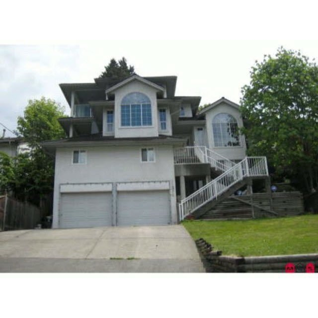 New Westminster Basement Suite for rent, click for more details...