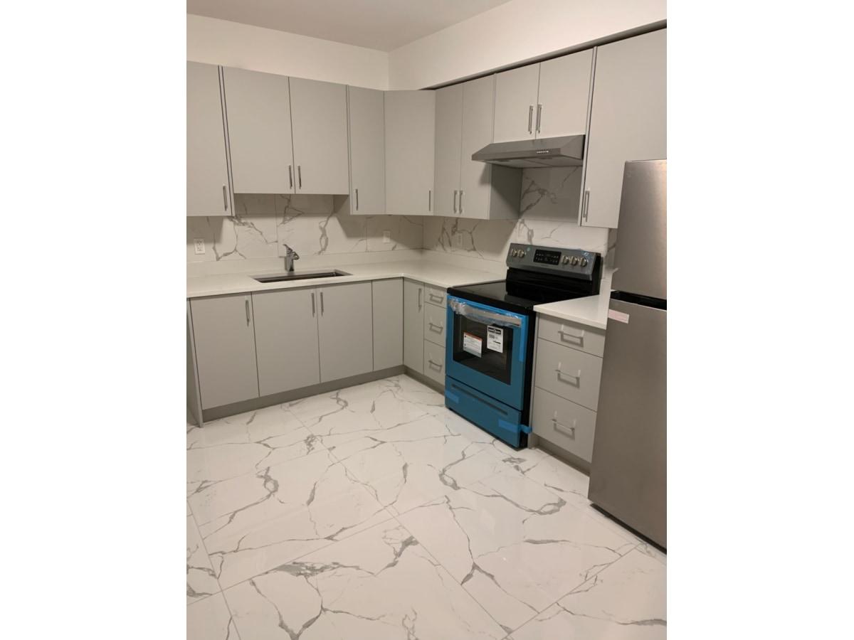 Surrey Basement Suite for rent, click for more details...