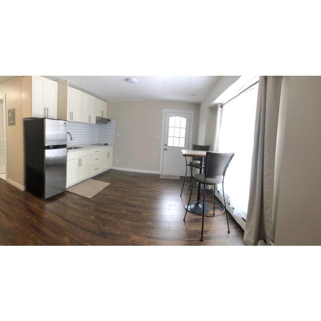 Surrey Appartement pour le loyer, cliquer pour plus de détails...