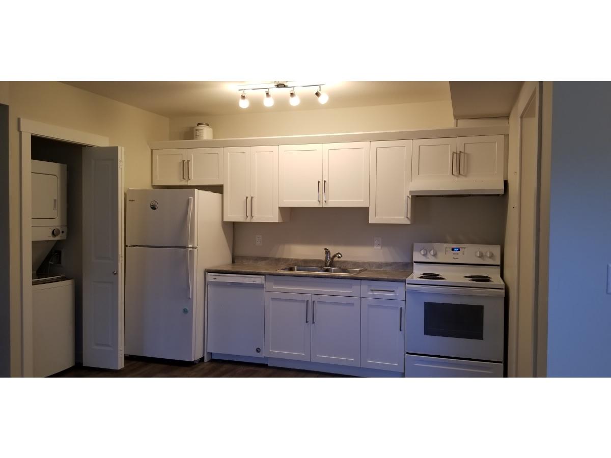 Aldergrove British Columbia Basement Suite For Rent