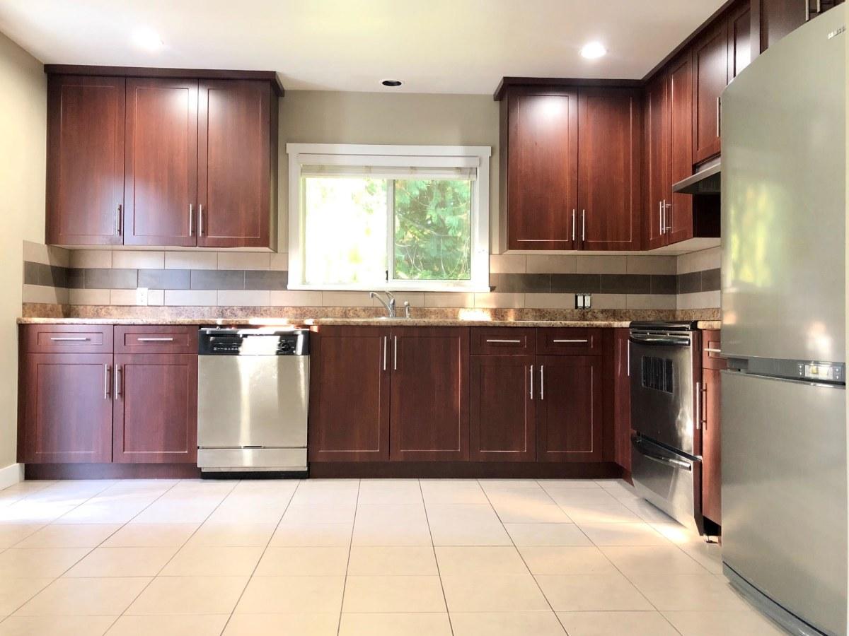 Milner House for rent, click for more details...