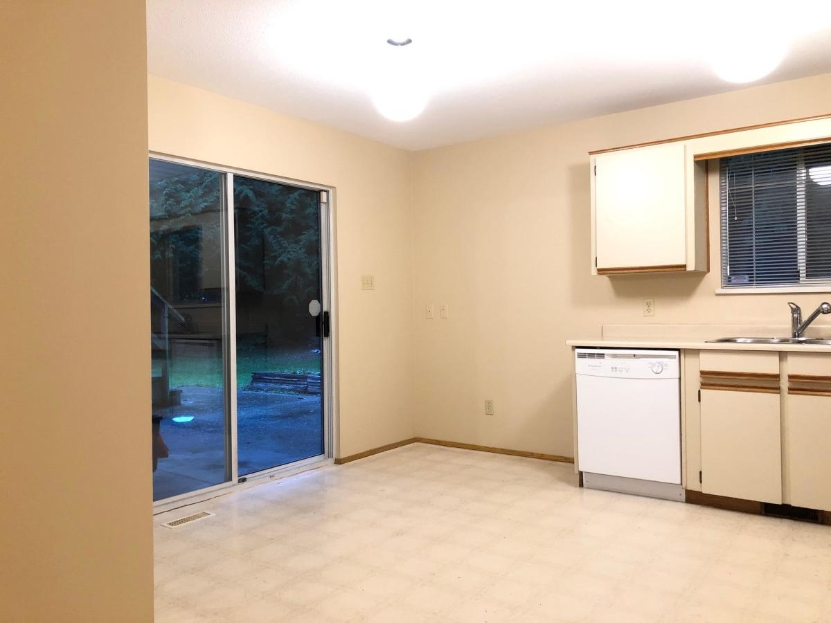 Milner Maison pour le loyer, cliquer pour plus de détails...