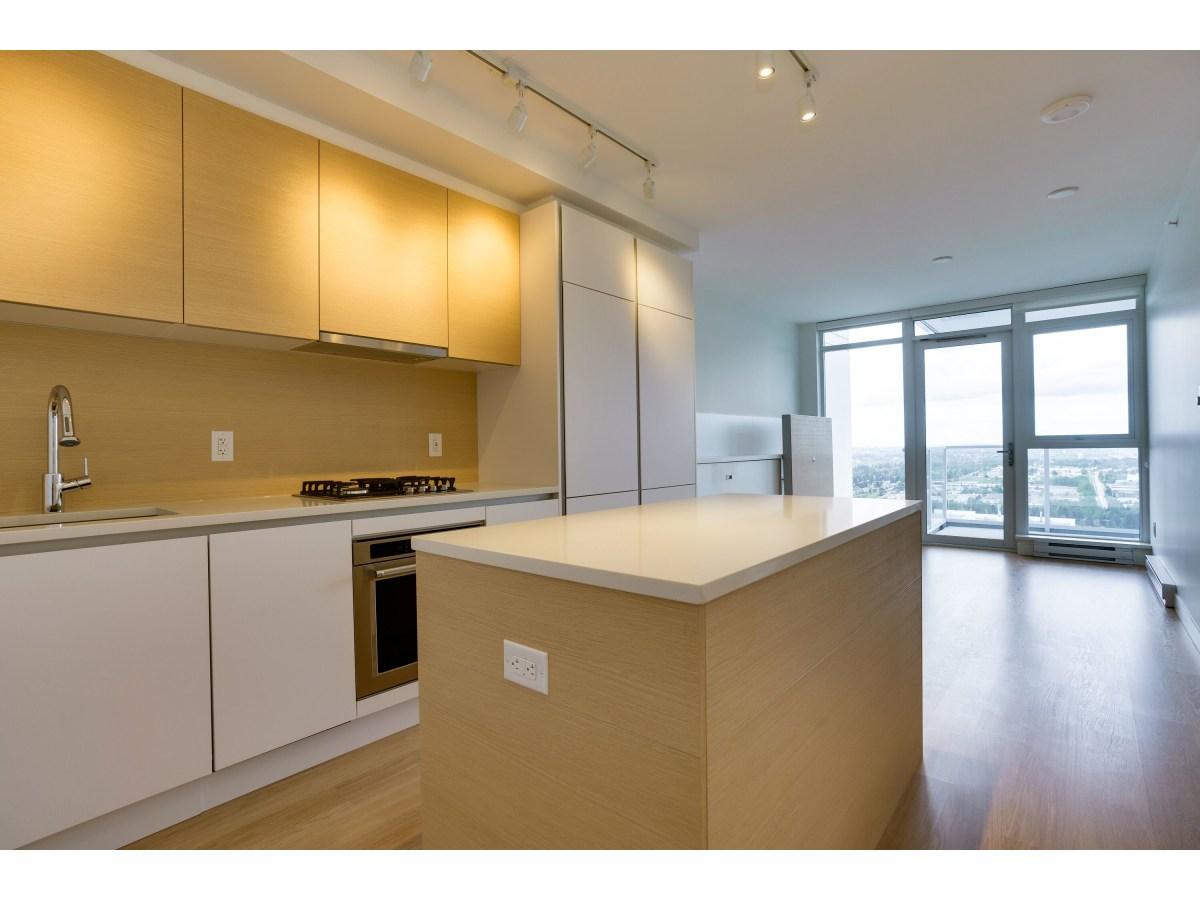 Port Moody Condominium pour le loyer, cliquer pour plus de détails...