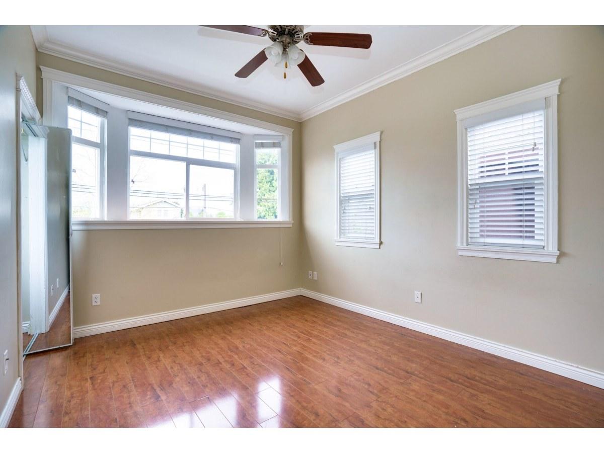 Vancouver Plancher principal seulement pour le loyer, cliquer pour plus de détails...