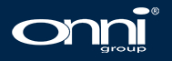 Onni Group