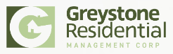 Greystone Residential Management Corp