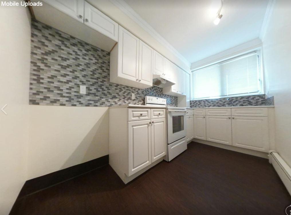 Yorkton Appartement en sous-sol pour le loyer, cliquer pour plus de détails...