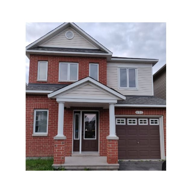 Rent House Search: Ottawa House Rental Listings Page 1