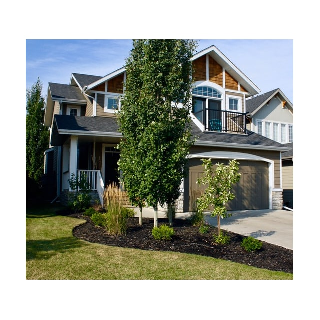 Homes For Rent East Bay Ca: Okotoks Rental Listings Page 1
