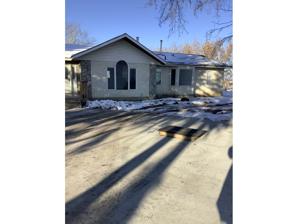 St. Albert Alberta Acreage/Farm For Rent