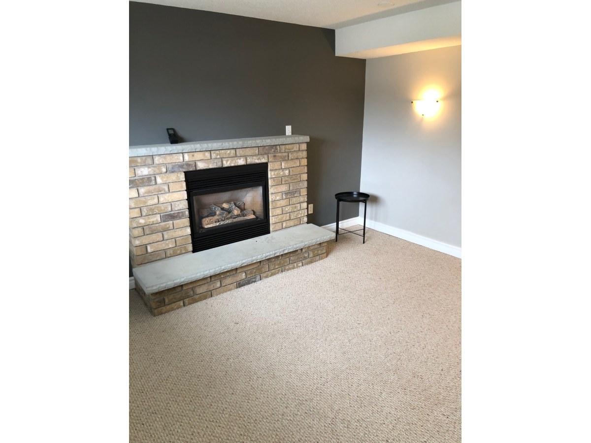 Orillia Appartement en sous-sol pour le loyer, cliquer pour plus de détails...