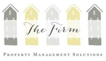 The Firm Property Management