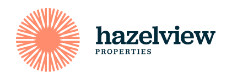 Hazelview Properties
