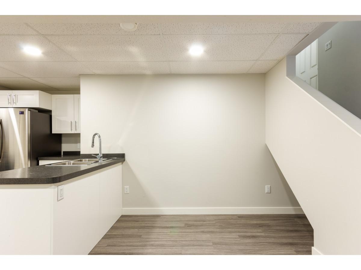 Grande Prairie Basement Suite for rent, click for more details...