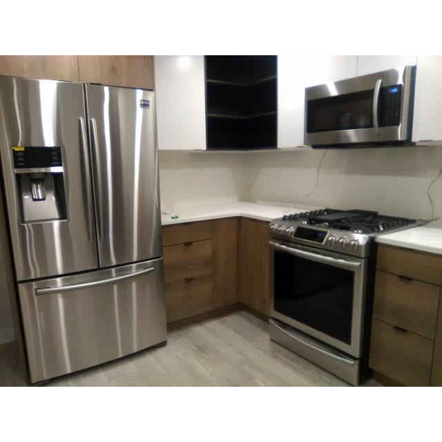 Langford Condominium pour le loyer, cliquer pour plus de détails...