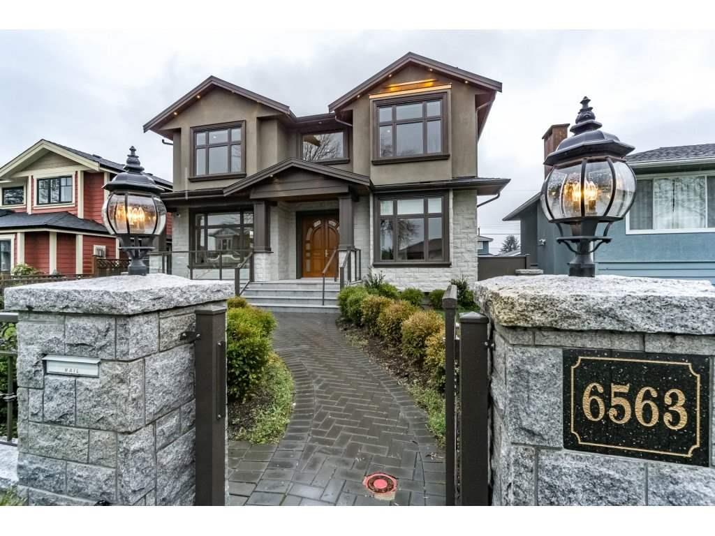 Burnaby Maison pour le loyer, cliquer pour plus de détails...