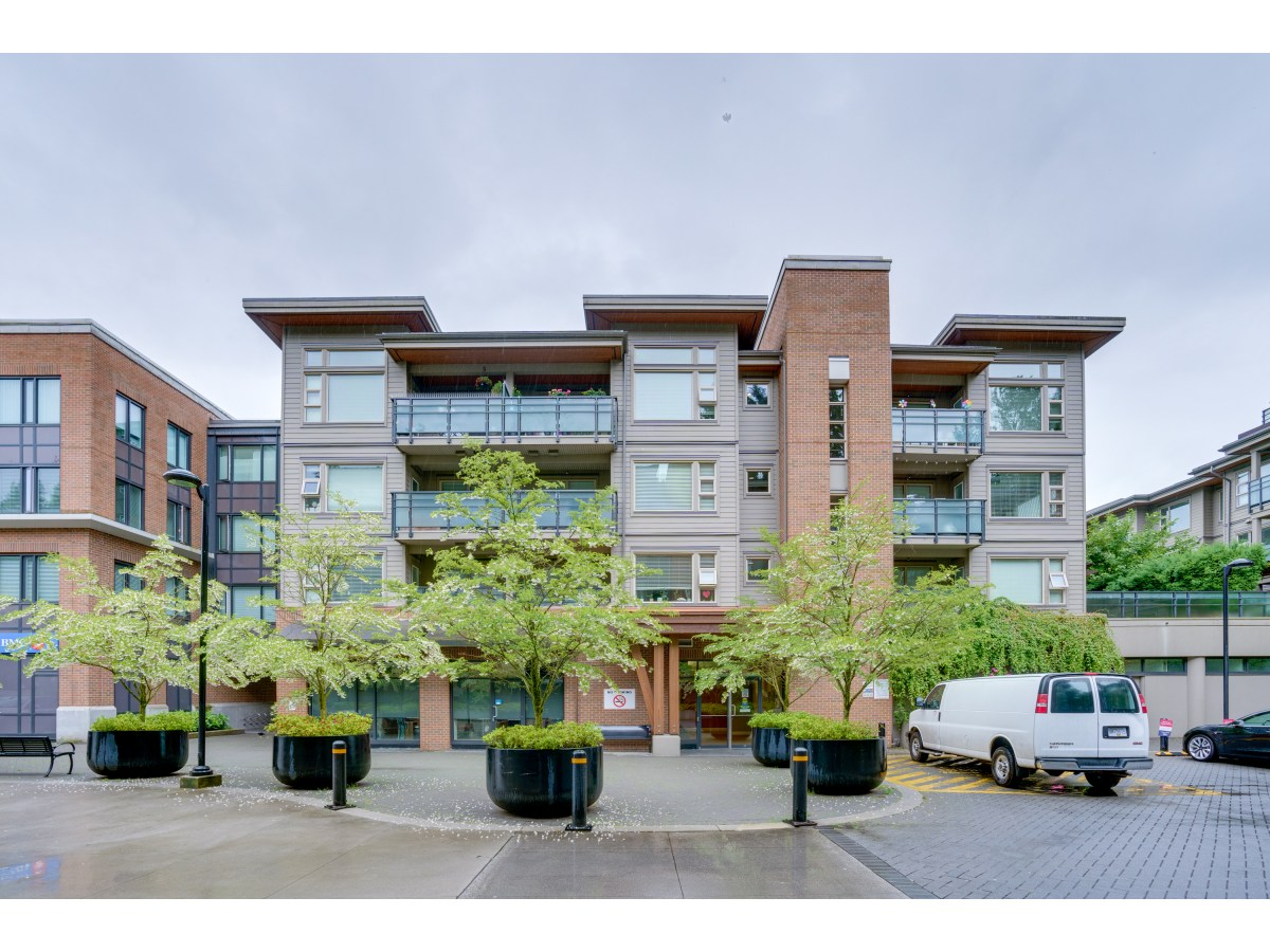 North Vancouver Apartments For Rent | North Vancouver ...