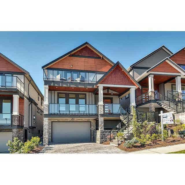 Coquitlam Suite for rent, click for more details...