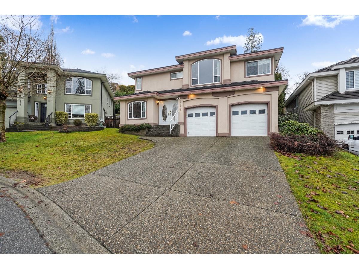 Maple Ridge British Columbia House For Rent