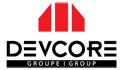 Devcore Group