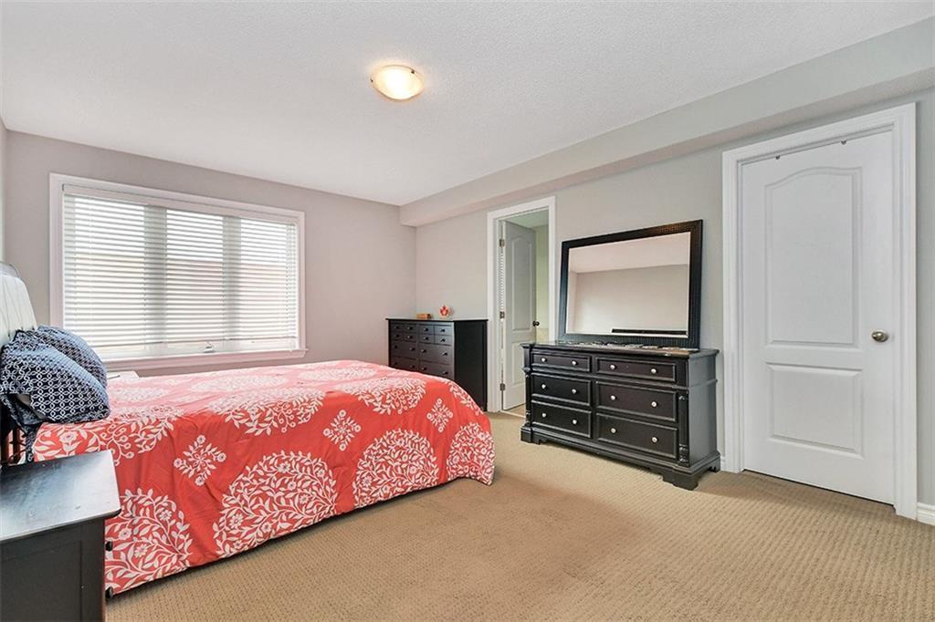 Stittsville Maison urbaine pour le loyer, cliquer pour plus de détails...