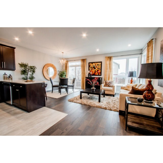 Ontario Apartments And Houses For Rent