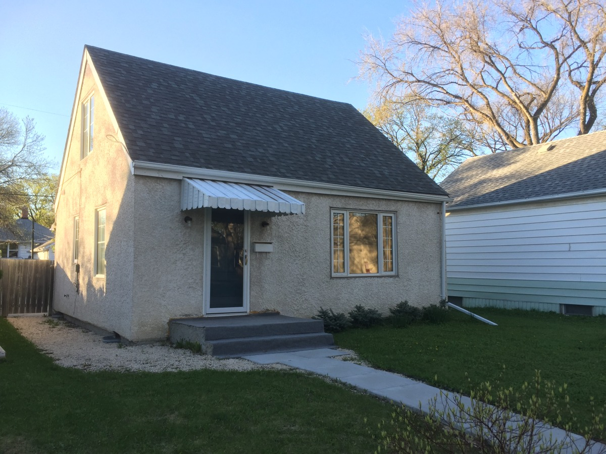 St. George House for rent, click for more details...