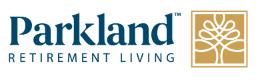 Parkland Shannex