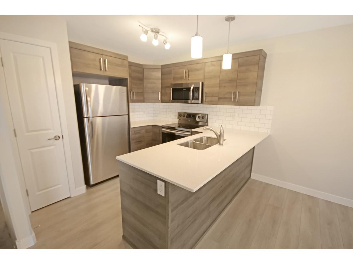 Lethbridge Basement Suite for rent, click for more details...