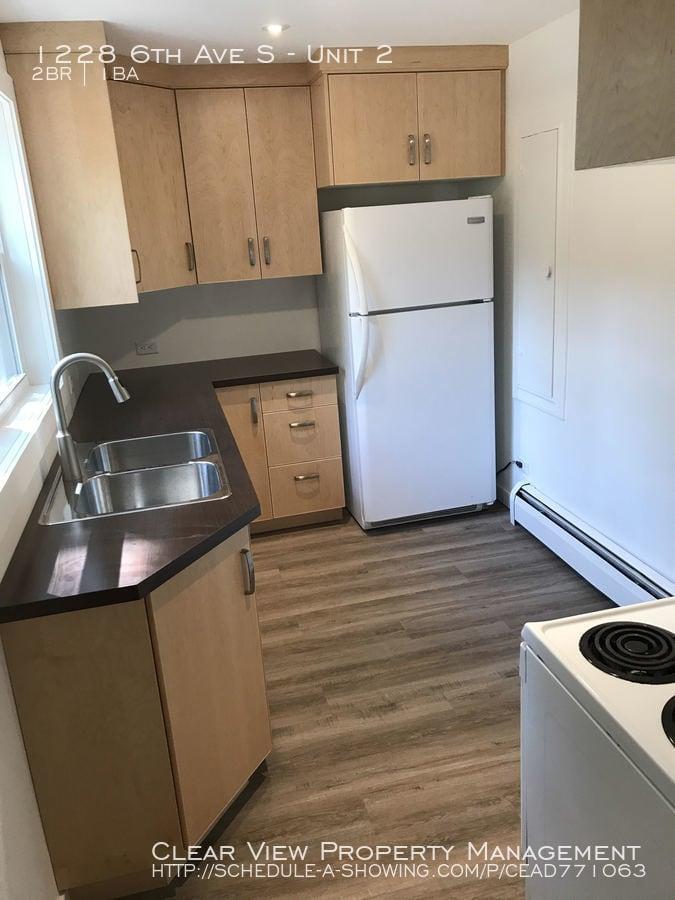 Lethbridge Condominium pour le loyer, cliquer pour plus de détails...