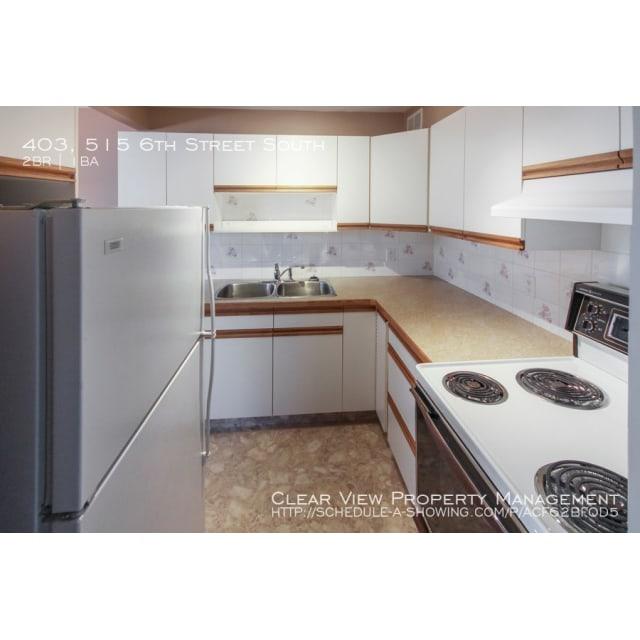 Lethbridge Suite for rent, click for more details...