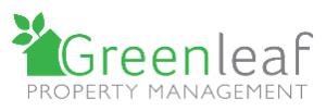 Greenleaf Property Management