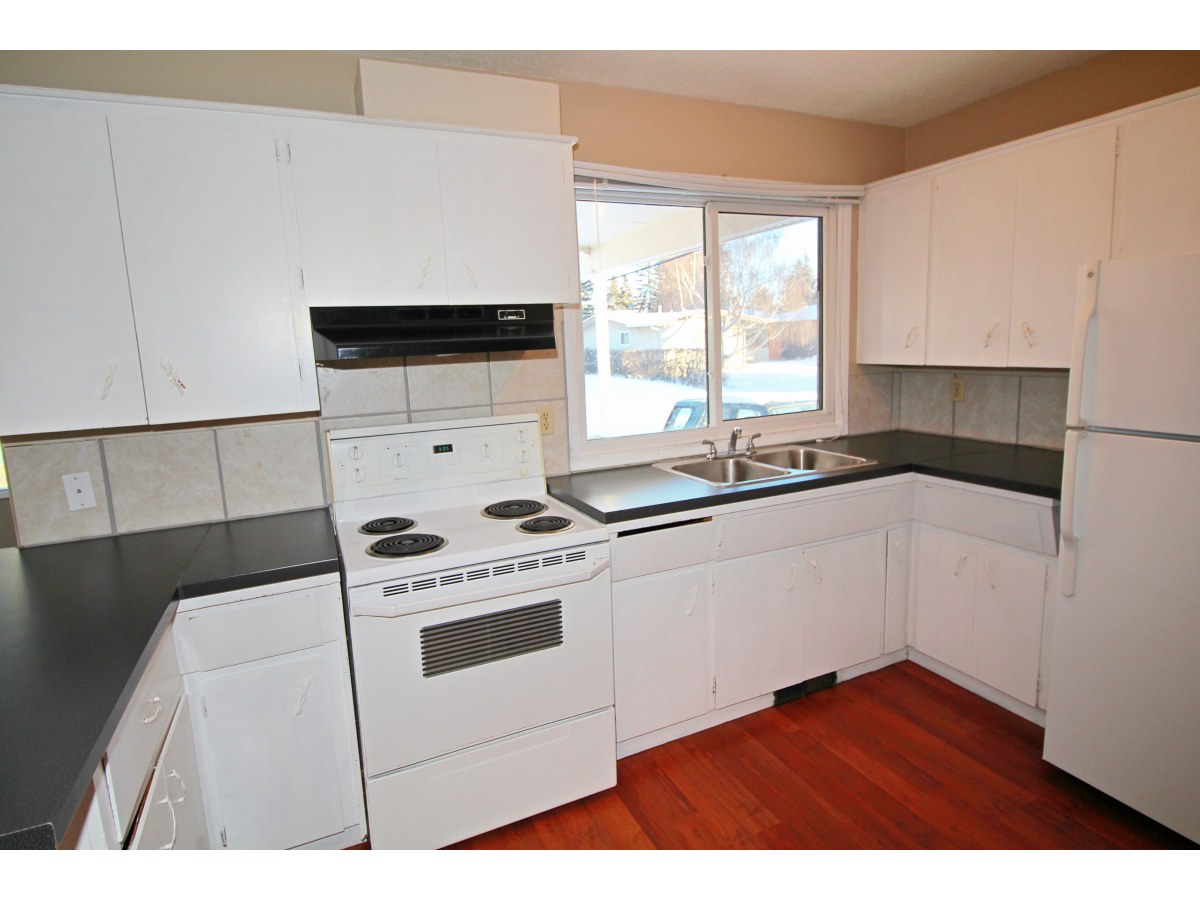 Calgary Alberta Main Floor Only For Rent