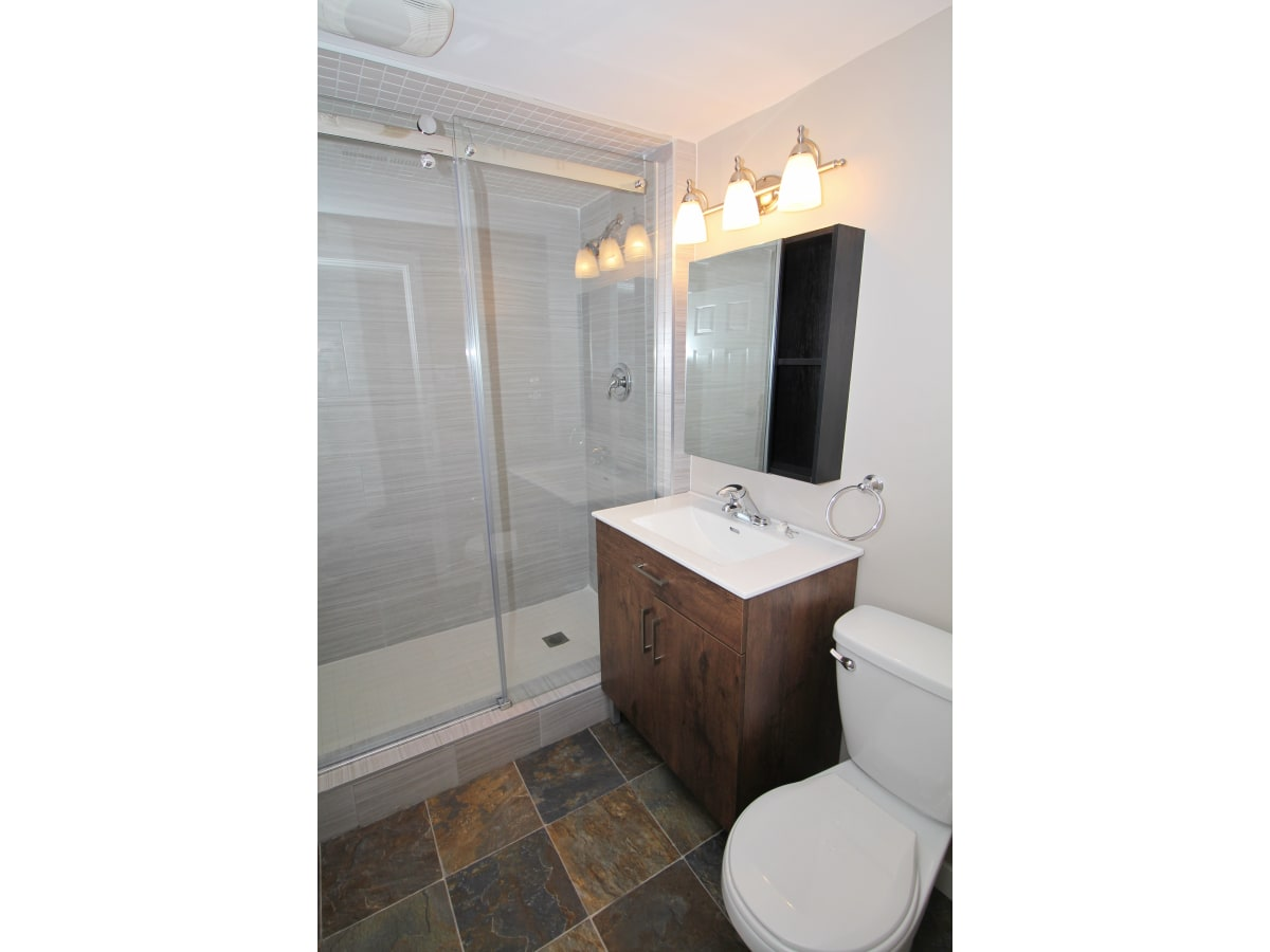 Calgary Basement Suite for rent, click for more details...