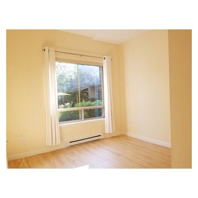 Maple Ridge Apartments: Maple Ridge Apartments And Houses For Rent, Maple Ridge