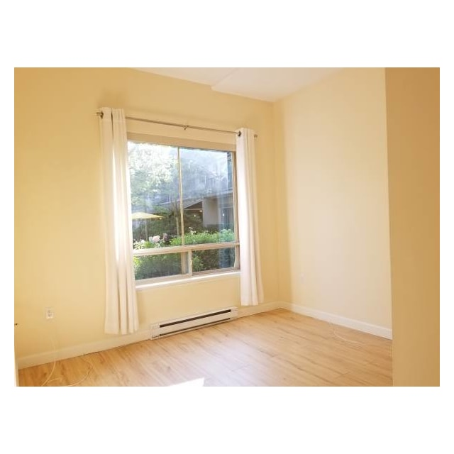 Milner Apartment for rent, click for more details...