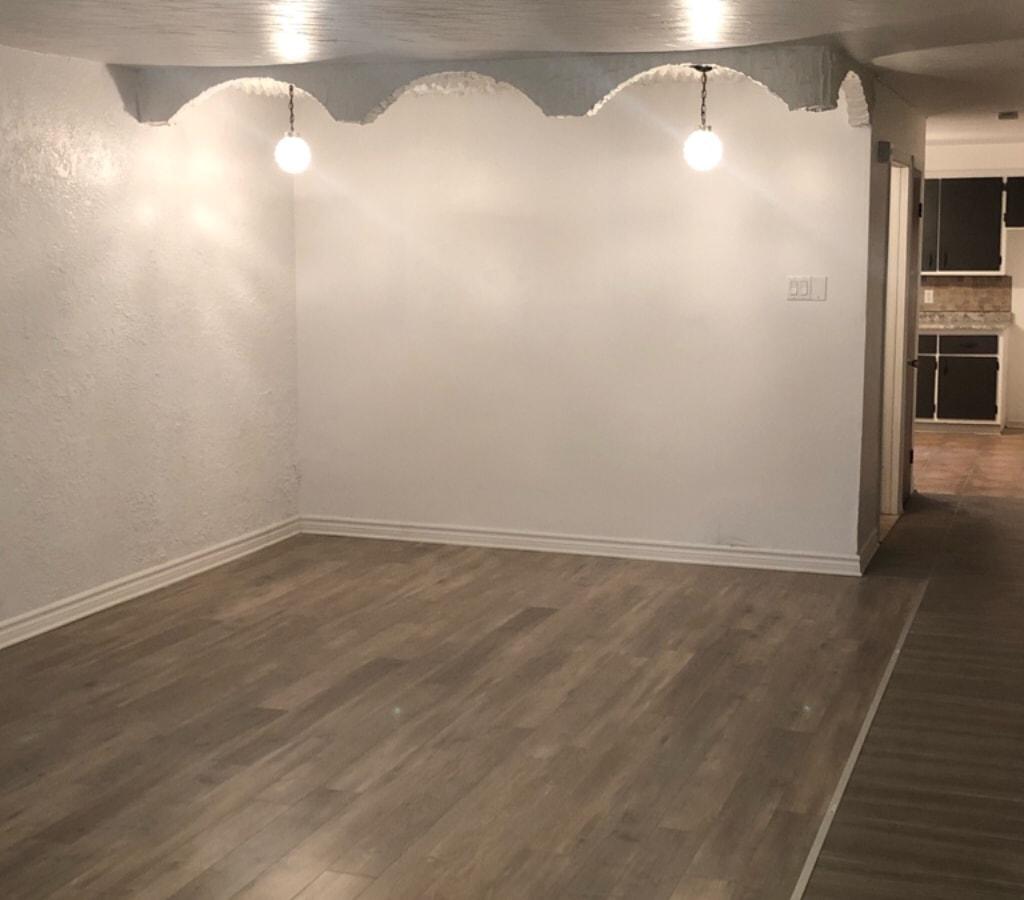 Saint-Leonard Basement Suite for rent, click for more details...