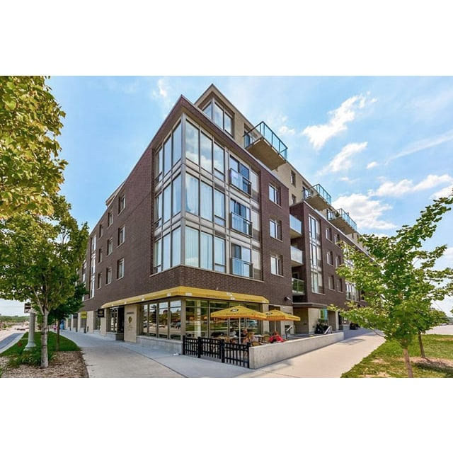 Guelph Condominium for rent, click for more details...
