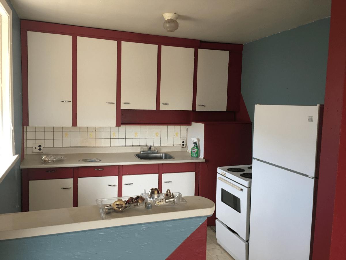 Uxbridge Appartement pour le loyer, cliquer pour plus de détails...