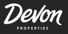 Devon Properties
