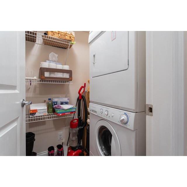 Milner Appartement pour le loyer, cliquer pour plus de détails...