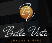 Bella Vista Luxury Living