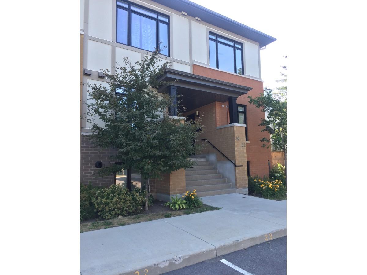 Orleans Condominium pour le loyer, cliquer pour plus de détails...