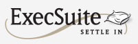 ExecSuite - Calgary Furnished Suites