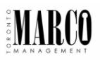 Marco Management