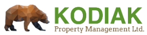 Kodiak Property Management Ltd.