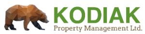 Kodiak Property Management Ltd.